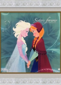 th_f_sister_forever
